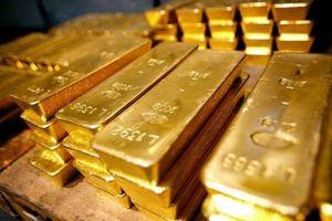 Giá vàng ngày 15/1/2020: Tạm thời tìm lại sự ổn định