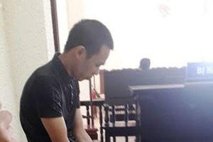 Kẻ giả danh phóng viên tống tiền CSGT lĩnh thêm 42 tháng tù