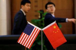 Thỏa thuận Mỹ-Trung giai đoạn 1: Thành tựu khiêm tốn?