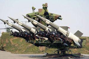 'Nỏ thần' S-125 của Việt Nam vẫn chạy tốt khiến Trung Quốc kinh ngạc