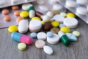 Bắt 'ông trùm' cung cấp thuốc tân dược giả với số lượng lớn