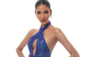 Hoàng Thùy, Lương Thùy Linh vắng mặt trong top 25 Hoa hậu đẹp nhất 2019