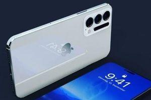 Apple có thể ra mắt iPhone 5,4 inch thiết kế giống iPhone 8