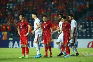 MU vào vòng 4 FA Cup; Nhiều đơn vị chưa chuyển tiền thưởng cho U22 Quốc gia