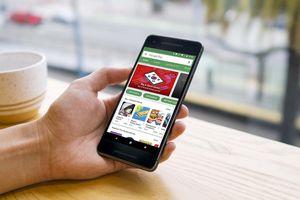Phát hiện 17 ứng dụng độc hại trên Google Play, người dùng Android cần gỡ bỏ ngay lập tức