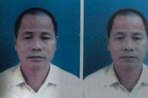 Diễn biến mới vụ chồng cũ nổ súng khiến nhiều người thương vong ở Lạng Sơn