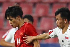 BLV Fox Sports: 'U23 Việt Nam lẽ ra nên chơi biên nhiều hơn'