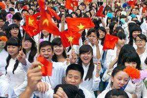 Đề xuất lồng ghép các biến dân số vào kế hoạch phát triển kinh tế - xã hội