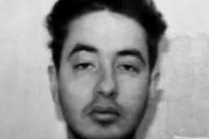 Những vụ án kinh dị ít được biết đến của FBI (kỳ 5)