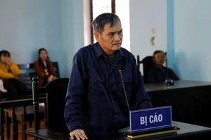 Đắk Lắk: Ông chủ hiếp dâm người giúp việc tàn tật rồi đổ lỗi vợ… 'lập mưu'