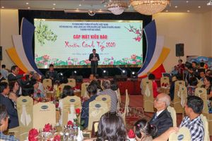 Kiều bào góp phần xây dựng TP Đà Nẵng ngày càng phát triển