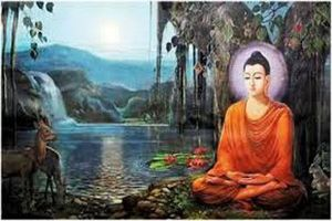 Chuyện cổ Phật giáo: Lòng tham của con người còn đáng sợ gấp bội lần thuốc độc