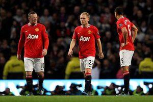 Đội hình vĩ đại nhất Premier League kết hợp giữa M.U với Liverpool: 'Quỷ đỏ' góp mặt 10 thành viên