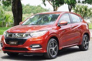 XE HOT (17/12): Loạt ôtô Honda giảm giá 'kịch sàn', chi tiết xe Hatchback giá rẻ Hyundai