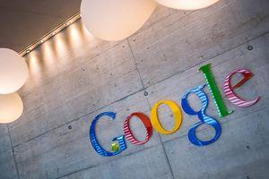 Google vừa có một thay đổi nhỏ nhưng có võ, bạn đã để ý chưa?