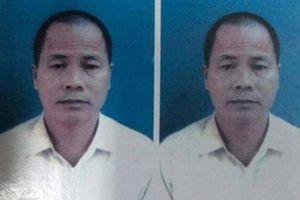 Truy nã toàn quốc nghi phạm vụ xả súng kinh hoàng ở Lạng Sơn khiến 7 người thương vong