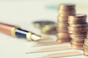 Hiểu đúng về dòng tiền trong định giá doanh nghiệp