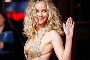 Bên trong penthouse hơn 15 triệu USD của Jennifer Lawrence