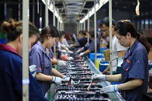 Kinh tế thế giới 2020 có thể phục hồi
