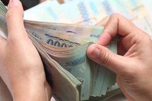 Các khoản thu nhập không tính thuế thu nhập cá nhân