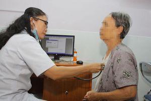 Chữa bệnh bằng phương pháp thực dưỡng: Những lầm tưởng nguy hại