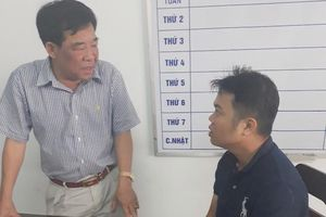 Tiết lộ sốc về nhân thân đối tượng cầm đầu vụ bắt cóc nữ sinh đòi 5 tỷ đồng tiền chuộc ở Trà Vinh