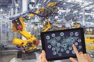Cần thực hiện 12 giải pháp để ít nhất có 100.000 doanh nghiệp công nghệ số
