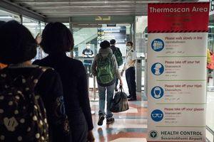 Tin tức thế giới 18/1: Số người bị nhiễm virus viêm phổi lạ có thể cao hơn hàng trăm người so với công bố của Bắc Kinh