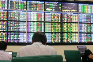 Chứng khoán 13-17/1: Cổ phiếu ngân hàng là trụ chính trong tuần