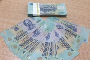 Kon Tum: Truy tìm 'chủ hụi' chiếm đoạn hàng chục tỷ đồng