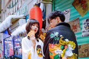 Vì sao những thương hiệu thời trang thuộc local brand trở thành 'cơn bão' trong giới trẻ Việt?