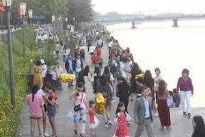 Huế cùng 2 thành phố khác của Việt Nam nhận Giải thưởng Du lịch sạch ASEAN