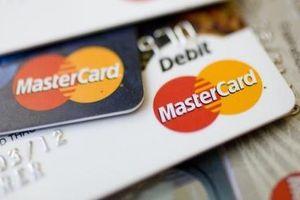 Mastercard dự định đầu tư 1 tỷ USD vào Ấn Độ