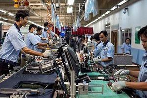Phát triển ngành công nghiệp ưu tiên: Xác định rõ trọng tâm, trọng điểm