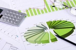 Các nhân tố ảnh hưởng đến chất lượng thông tin kế toán tại các doanh nghiệp xây dựng thành phố Hồ Chí Minh