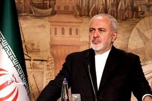 Iran cảnh báo chính trị hóa vụ rơi máy bay