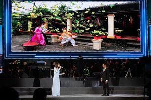 Nhiều chương trình ca nhạc miễn phí cho người dân TP dịp Tết