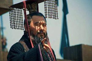 Vì sao Tào Tháo không có thế lực mạnh nhất thời Tam Quốc?