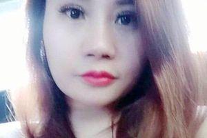 Triệt phá đường dây 'gái gọi' sinh viên cao cấp, khởi tố tú bà 'hot girl'