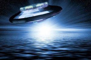 Vì sao CIA quyết liệt 'tóm sống' UFO trong Chiến tranh Lạnh?