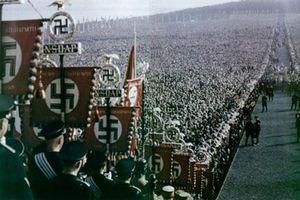 Lời tiên tri đáng kinh ngạc trong Chiến tranh thế giới II
