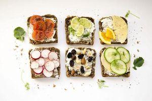 5 loại thực phẩm dinh dưỡng nếu tiêu thụ nhiều sẽ gây hại đến sức khỏe