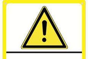 Điều kiện và hồ sơ đăng ký cấp giấy phép xử lý chất thải nguy hại?
