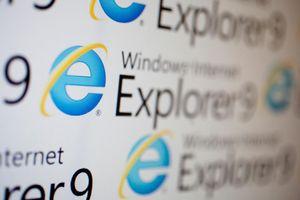 Đây là lí do bạn nên tạm ngừng sử dụng Internet Explorer ngay lập tức