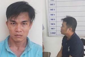 Khởi tố cựu cán bộ công an cầm đầu nhóm bắt cóc nữ sinh đòi 5 tỷ tiền chuộc