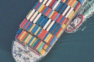 RCEP mang lại thị trường 125 tỷ USD cho các doanh nghiệp