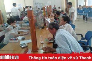 Tiện ích từ dịch vụ chuyển tiền Western Union