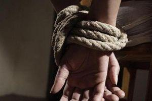 Khởi tố 2 thanh niên bắt cóc nữ sinh, tống tiền 5 tỷ đồng ở Trà Vinh