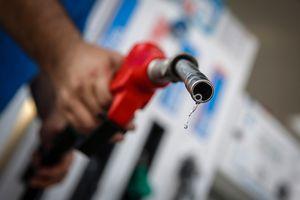Giá dầu thế giới tăng mạnh do bất ổn chính trị leo thang
