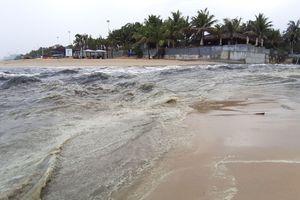 Đà Nẵng tăng cường kiểm soát nguồn thải đối với nhà hàng, khách sạn khu vực ven biển phía Đông